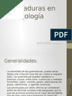 Quemadurasenoftalmologa 141123000559 Conversion Gate01