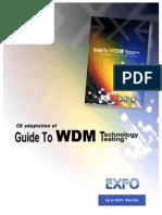 GUIDE TO WDM TECHNOLOGY_EXFO.pdf