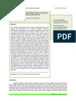 Article_9_V2_I2_Jun2014.pdf