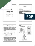 Clases_Renal_3_4.pdf