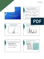 Spektroskopi Alfa.pdf
