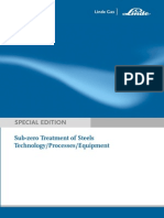 Sub-zero Treatment of Steels - Technology, Processes, Equipment (final artwork).pdf