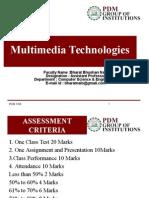 MMT(Sec201408271556.-A)