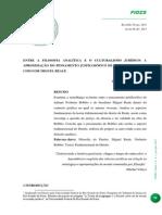 Dialnet-EntreAFilosofiaAnaliticaEOCulturalismoJuridico-4731768
