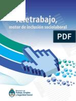 141107_libro_teletrabajo.pdf