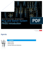 PASS Portfolio - Presentation (1).pdf