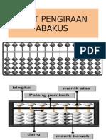 2.fAsa2- Bahagian-bahagian Abakus.pptx