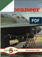 147447014-Aeroguide-5-Hs-Buccaneer-s-Mk-2.pdf