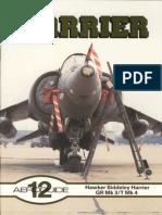 147454098-Aeroguide-12-Hawker-Siddeley-Harrier-Gr-Mk-3-t-Mk-4.pdf