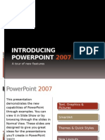 Introducing PowerPoint 2007.pptx