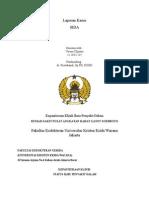 Laporan Kasus SIDA Non Anamnesis Sistem(Edit 3)