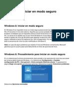 Windows 8 Iniciar en Modo Seguro 9424 Ngzvqg