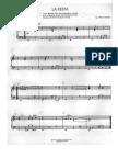Corea - Ten Piano Pieces