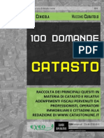 QUESITI CATASTALI.pdf