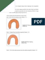 Diagnosis Dea