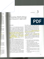 method-qualitative.pdf
