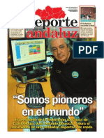 Entrevista Berrocal 17-4-2015 _Diario As