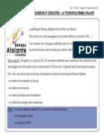 s3_FE_Rennes-atalante_consigne-campagne-pub.pdf