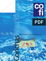 Revista Correio Filatélico (COFI) n 206