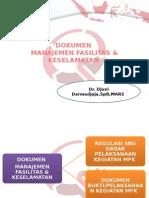 Dokumen MFK Rev