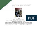 22-Bd06 Bedah Rumah Bp Suripno UB Bd