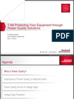 t68_protect-equipment-power-quality-solutions.pdf