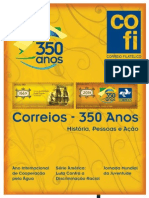 Revista Correio Filatélico (COFI) n 228