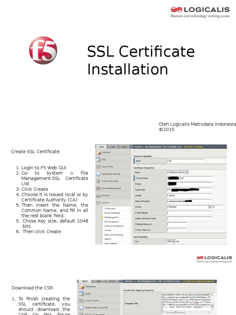Sslcertf5 transport layer security public key certificate xflitez Gallery