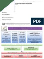 s3_BILAN_espace-industriel-fr.pdf