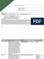 lesvoorbereiding en verantwoording natuur (04-04-2015) (aangepast)