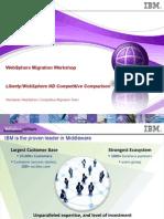 08_LibertyWebSphereNDCompetitiveComparison