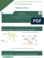 Metabolicacidosis_materialdeestudo