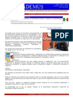 DialnetEstrategiasParaMejorarElAmbienteEscolarYLograrUnAp-3287581