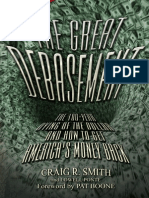 The Great Debasement.pdf