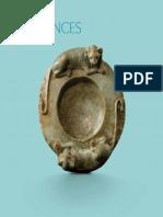 Catalogue Faiences Phoenix ancient Art