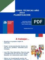 Planificacion-2