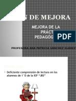 plan de mejora-2015.pptx