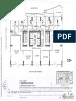 TSBW Floorplan - 11.25.13