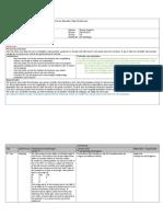 lesvoorbereiding en verantwoording rekenen (17-03-2015) (aangepast)