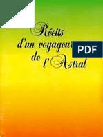 Récits d'Un Voyageur de l'Astral - Daniel Meurois Accompagné d'Anne Givaudan- Sortie Hors Du Corps- Nde- Emi