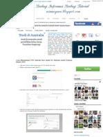 Cara Memasukan PTK Sekolah Non Induk Ke Sekolah Induk Padamu Negeri 2015 ~ Info Operator Sekolah.pdf