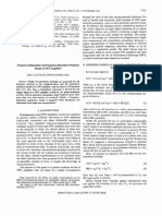 Saleh_paper.pdf