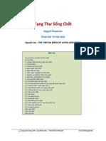 Tang Thu Song Chet