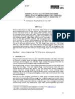 Jurnal-Studi Efektifitas TMD pd Bangunan U.pdf