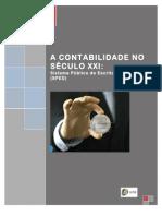 A CONTABILIDADE NO SÉCULO XXI - SPED 2012.pdf
