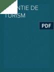 Agentie de Turism