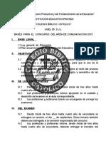CONCURSO DE COMUNICACION 2015.docx