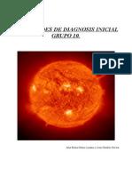 grupo 10 cmc 2 pdf