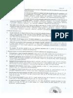 subiecte 2012 (2)