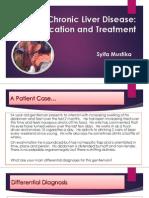 Dr. Syifa M.-chronic Liver Disease Pit2014